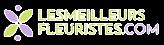 Agence lesmeilleursfleuristes.com