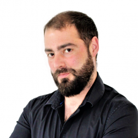 Antoine Navarro